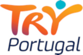 TryPortugal